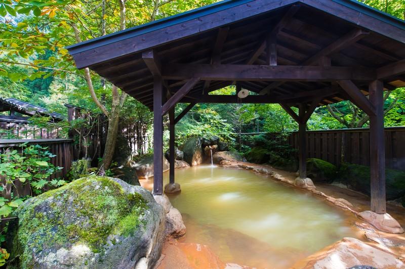 越前海岸のおすすめ観光スポットを厳選!温泉など魅力が満載!
