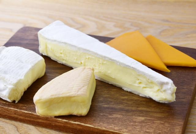 湘南にある「葦」のチーズパイが口コミで大評判!場所や営業時間をリサーチ!