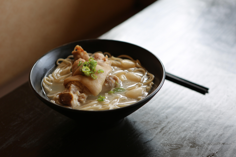 台北で小吃を楽しむ時のおすすめ紹介!人気のおいしい一品料理集!