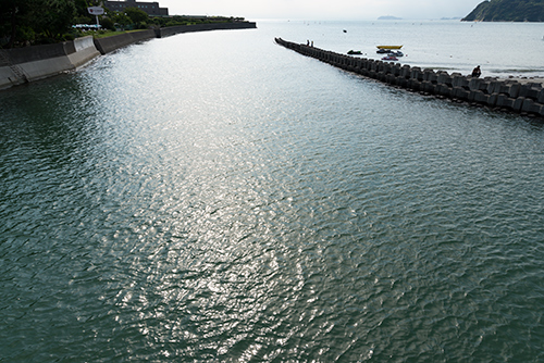 大阪の川遊び人気スポット13選!自然を満喫できる綺麗な場所を紹介!