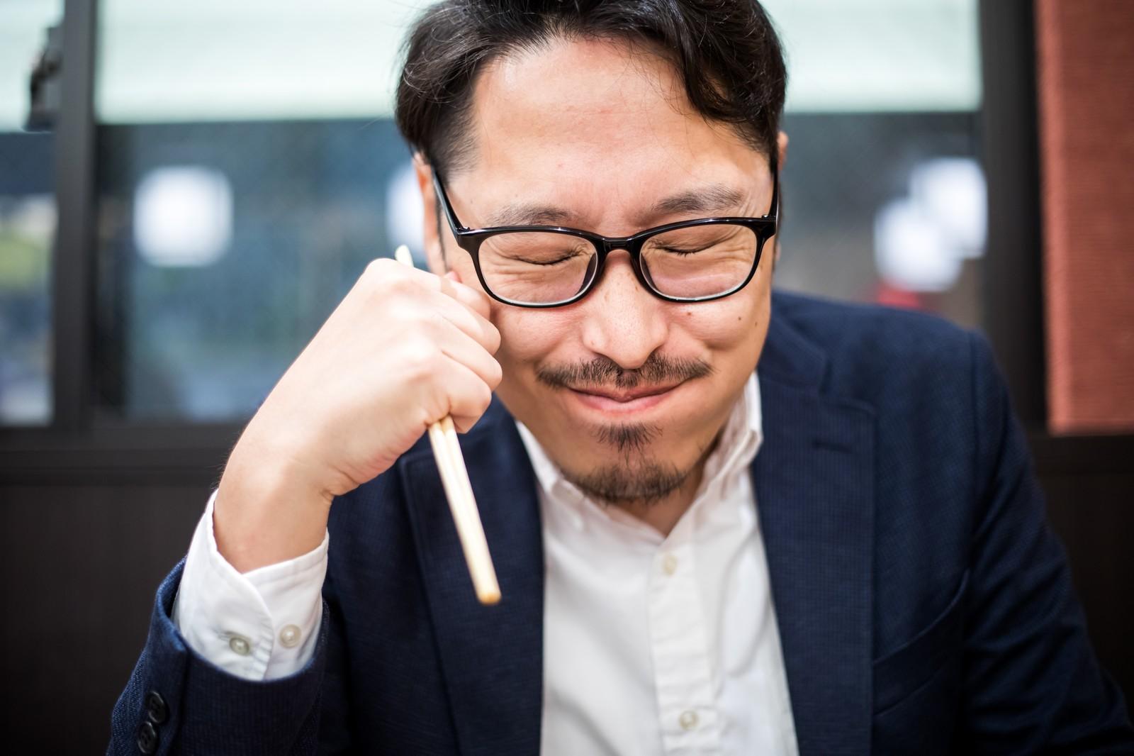 もっこす(神戸)のラーメンは絶品!人気のメニューや気になる値段を紹介!
