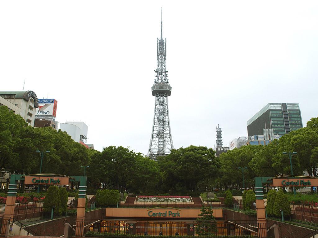 名古屋のういろうおすすめランキングトップ11!駅でも買えてお土産に人気!