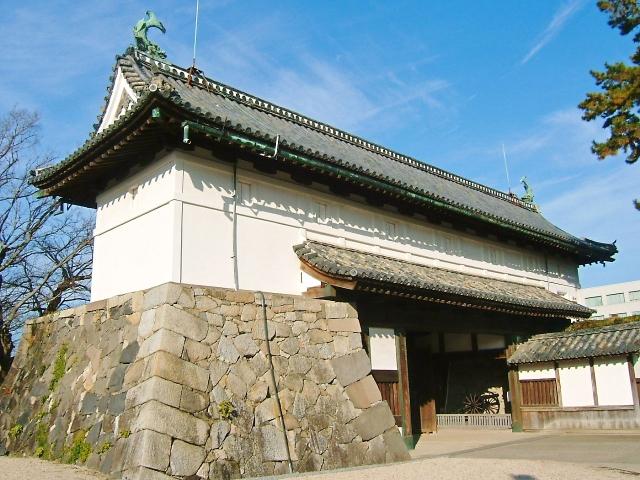 佐賀城の本丸歴史館で学ぼう!城内観光におすすめの情報を紹介!