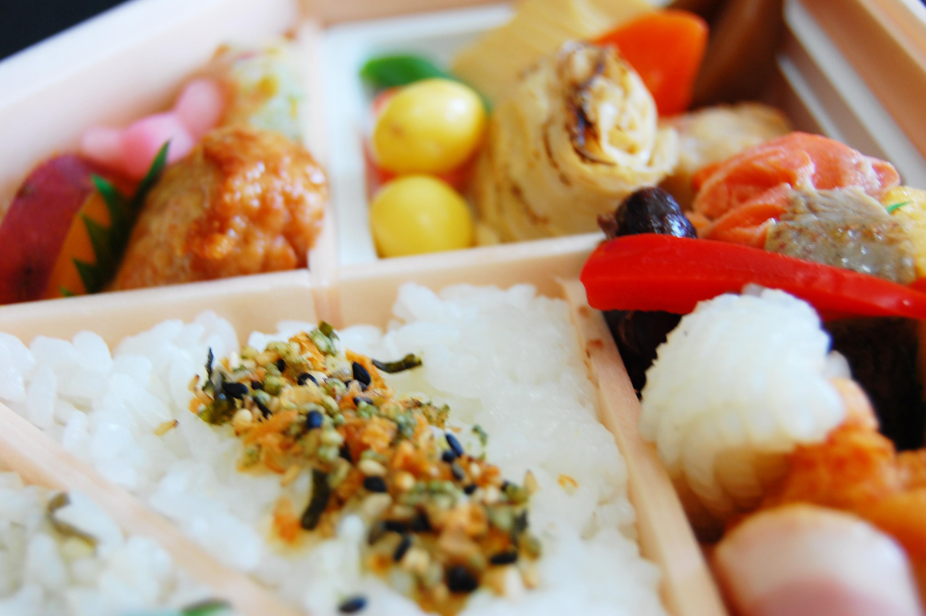 押川弁当の人気メニューはチキン南蛮!宮崎の和風・洋風グルメを紹介!