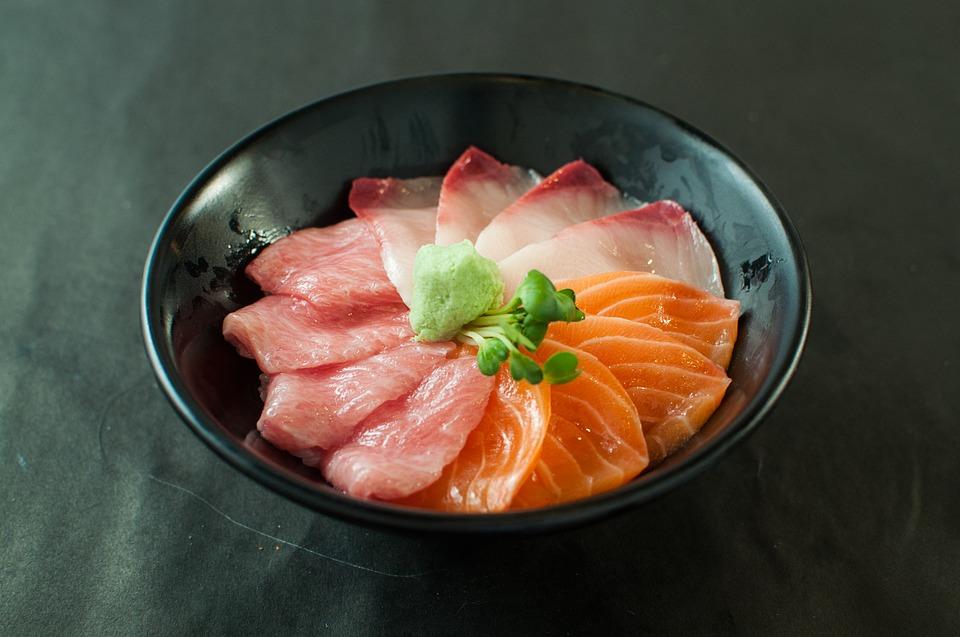 福井のグルメランキング!海鮮をはじめ名物料理が味わえるお店もご紹介!
