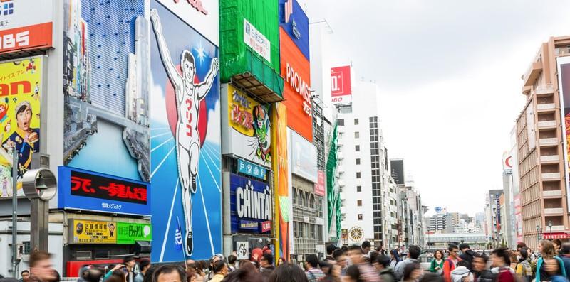 大阪のローストビーフ丼ランキング!行列のできる人気店を徹底リサーチ!