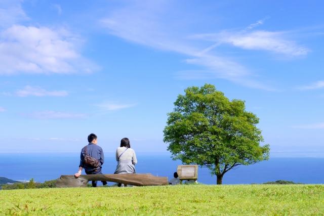 福井でデート!ドライブやディナーも楽しめるおすすめスポット紹介!