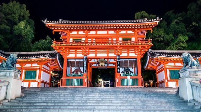 ひさご(京都)で親子丼を!行列に並んでも食べたい優しい京の味!