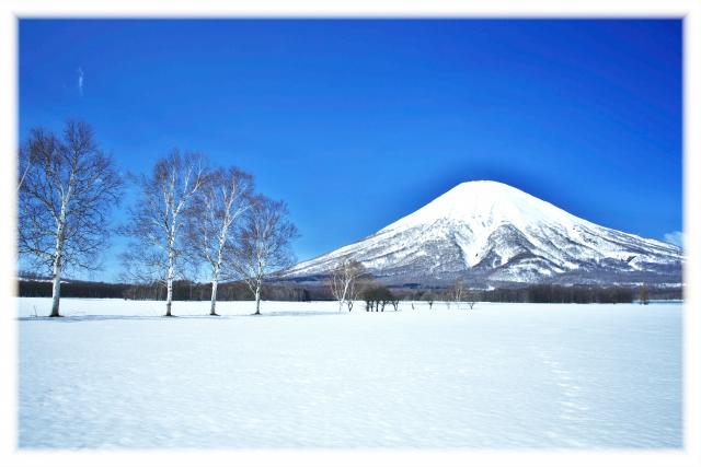 北海道の山特集!初心者から上級者までおすすめの登山スポットとコースを紹介!