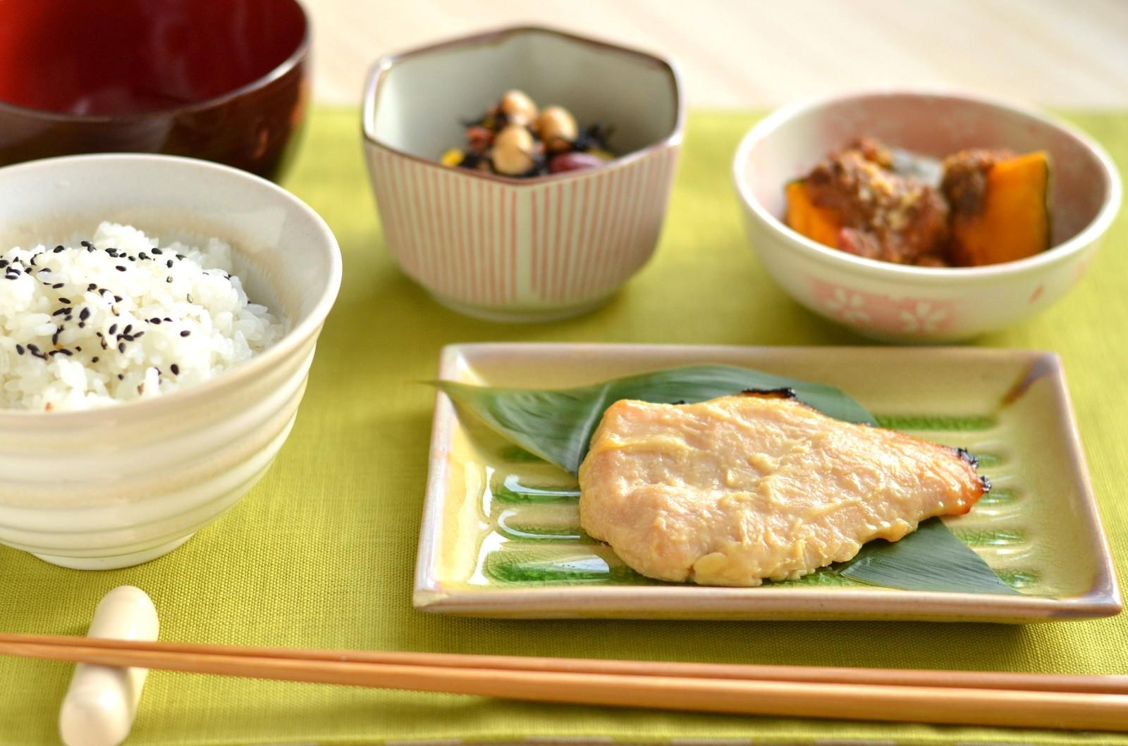 東福寺周辺のランチ特集!人気の和食や京料理が堪能できるおしゃれな店など