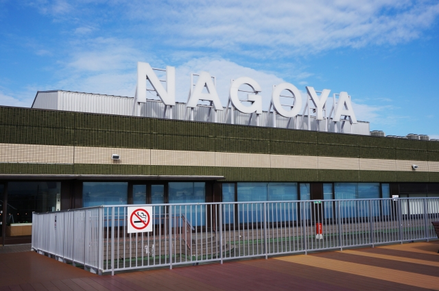 あいち航空ミュージアムが名古屋空港内にオープン!料金に見どころやアクセスは?