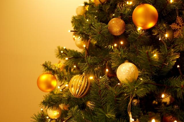 ニューヨークのクリスマスを楽しむ!有名なツリーや冬のおすすめスポット紹介
