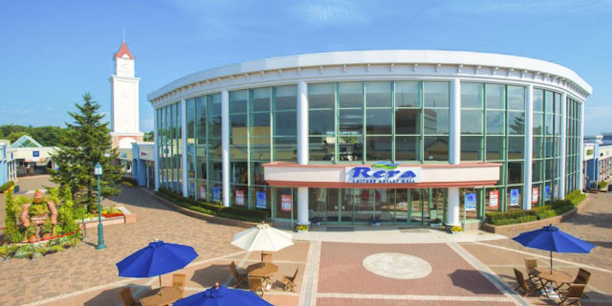 北海道のアウトレット2店舗を比較!おすすめブランドや価格帯などを紹介!