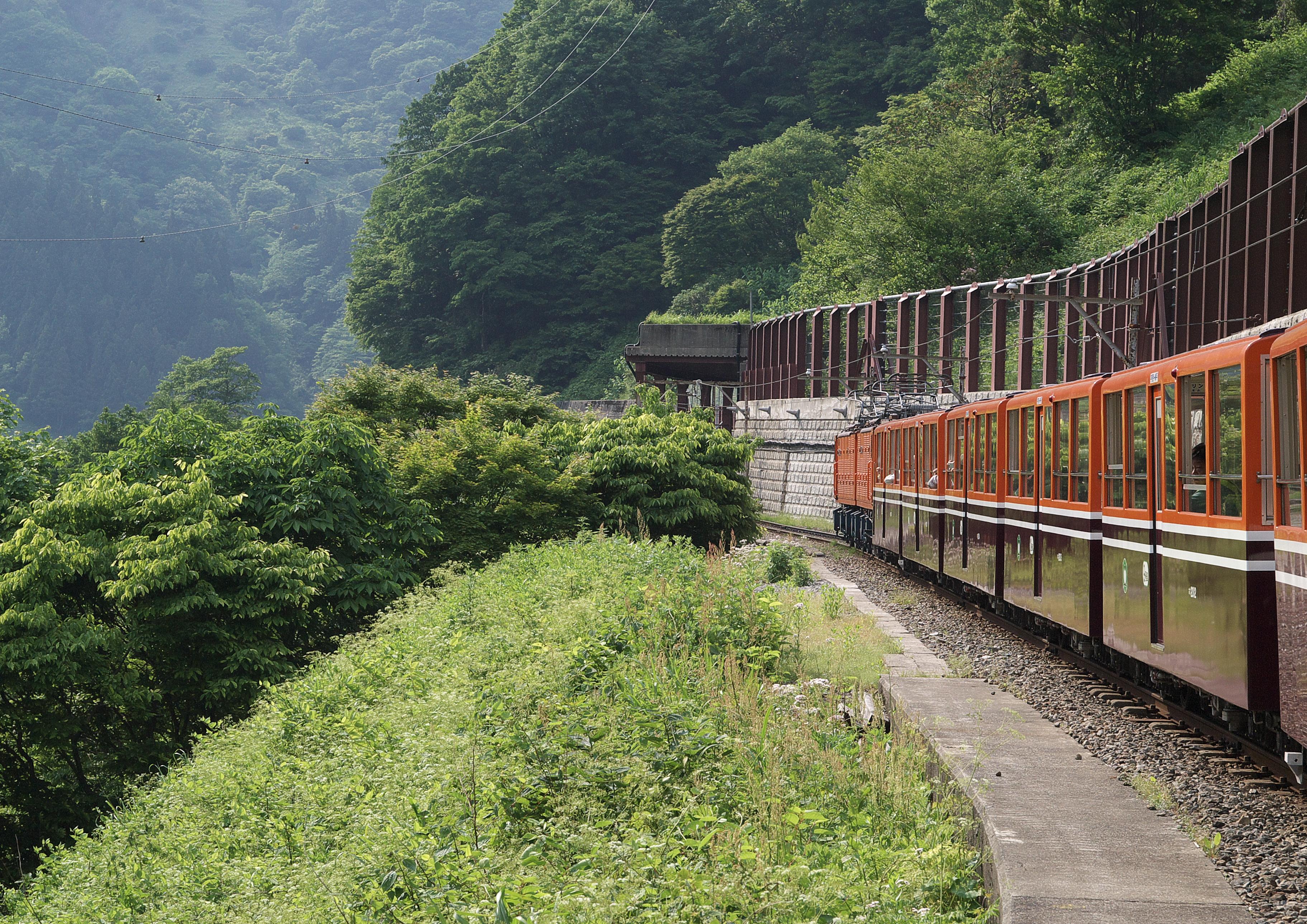 富山の方言特集!かわいい言葉や「だいてやる」の意外な意味などを紹介!