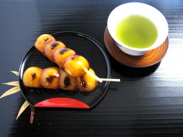 鎌倉の和菓子17選!定番の老舗や人気のカフェ・お土産向きなど幅広く紹介!