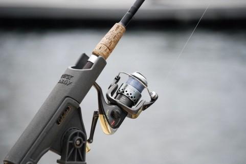 大阪南港は釣りポイントがたくさん!魚種も色々で楽しく釣れる!