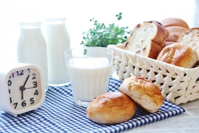 みそパンは群馬発祥のご当地パン!群馬以外で食べられる所や種類もご紹介!
