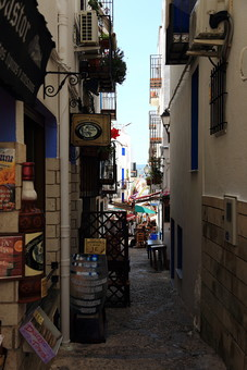 ジローナはスペインのおすすめ観光スポット!美しい中世の街を歩こう