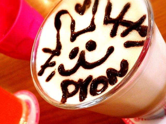 大阪のメイド喫茶ならココ!人気店や可愛いメイドさん情報など!