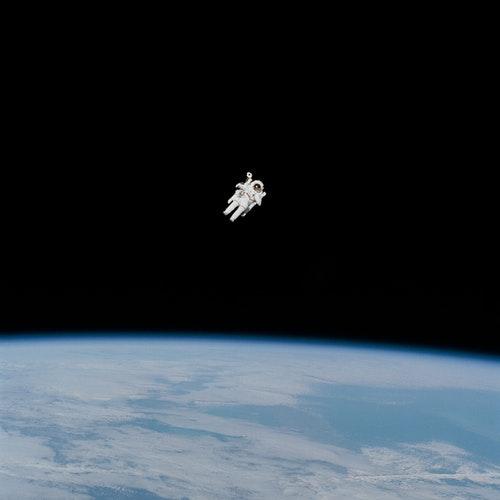 宇宙旅行の費用や詳細をまとめてご紹介!究極の旅が実現のするのはいつ頃?