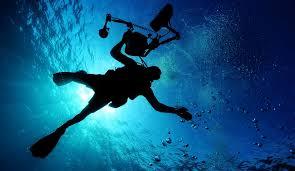 シミラン諸島はダイビングの人気スポット!透明度が高いタイの国立公園をご紹介!