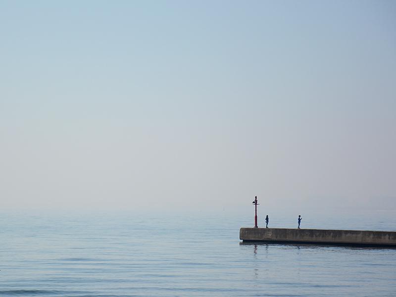 熱海で釣り堀なら?子供連れや海上で楽しめるスポットなどを紹介!