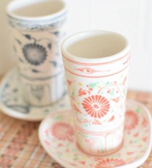 バッチャン焼き特集!ベトナムで人気の陶器の歴史や魅力もご紹介!