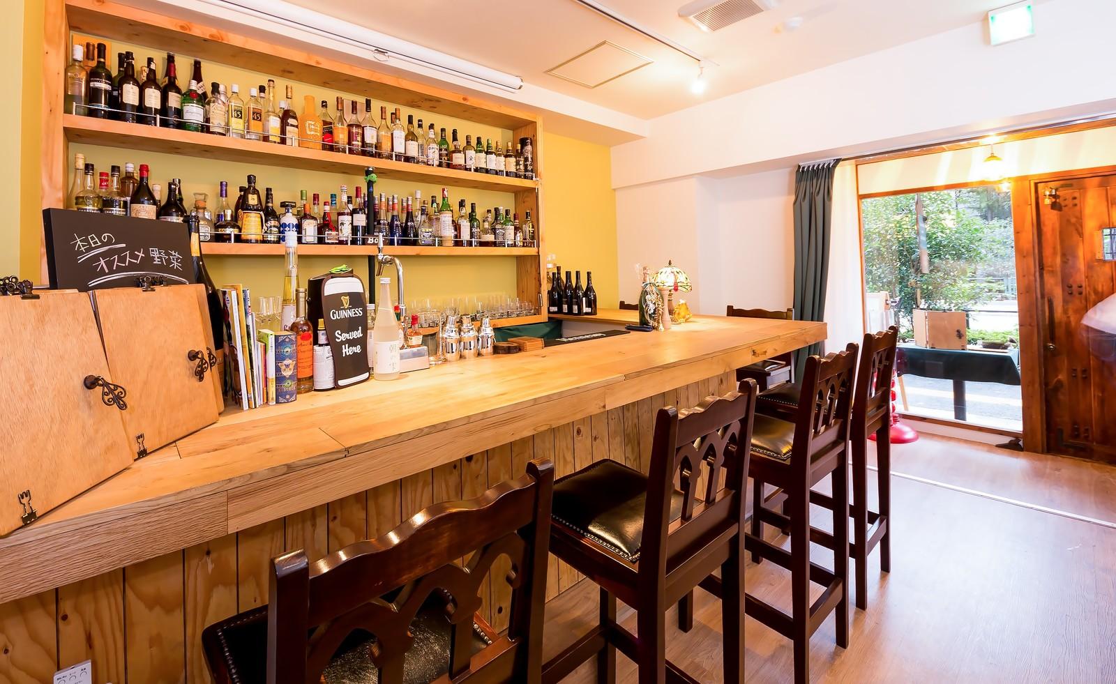 新松戸のランチ情報!子連れで入れるカフェや人気店・個室スペースも!