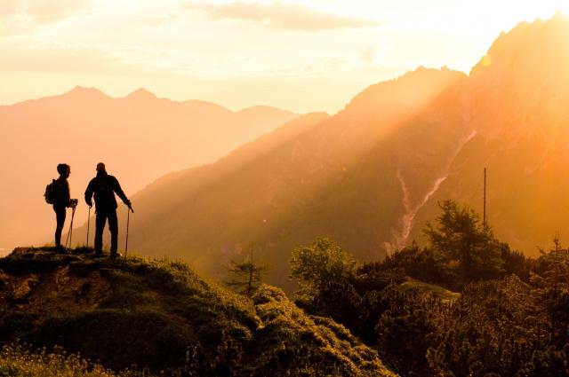 五頭山へ登山に行こう!多彩なコースや麓にある温泉やキャンプ場までご紹介!