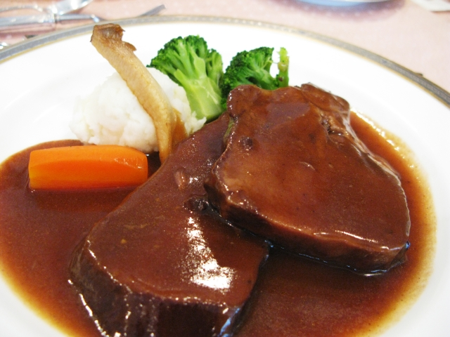 熱海の「レストラン スコット」特集!著名人に愛された看板メニューは必食!