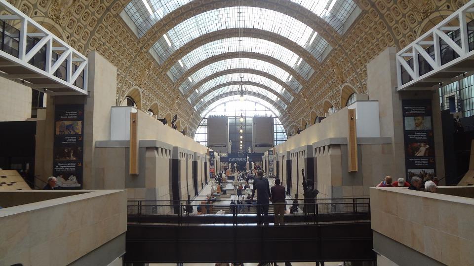 熱海「MOA美術館」の見どころは?営業時間やアクセスもまとめて紹介!