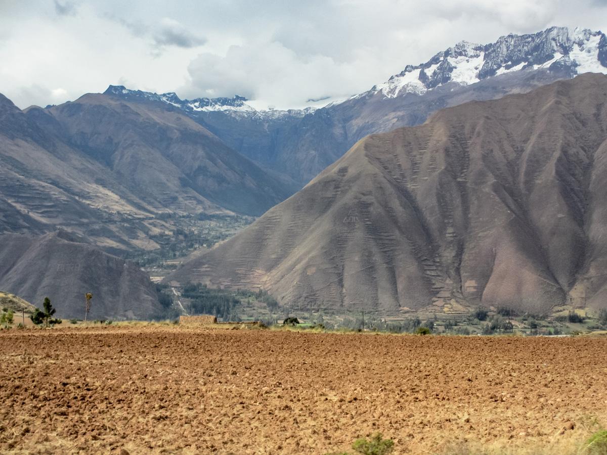 フィッツロイはパタゴニアの名峰!登山が人気!行き方や難易度など紹介