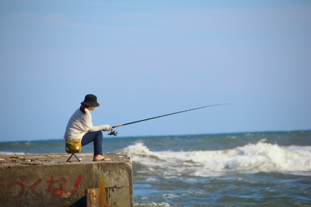 福岡の釣り情報まとめ!人気のポイントから穴場や釣り堀までご紹介!