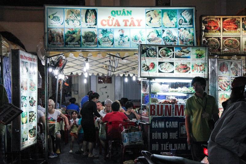 「チェー」はベトナムの伝統スイーツ!人気&おすすめの種類や屋台の場所も調査!