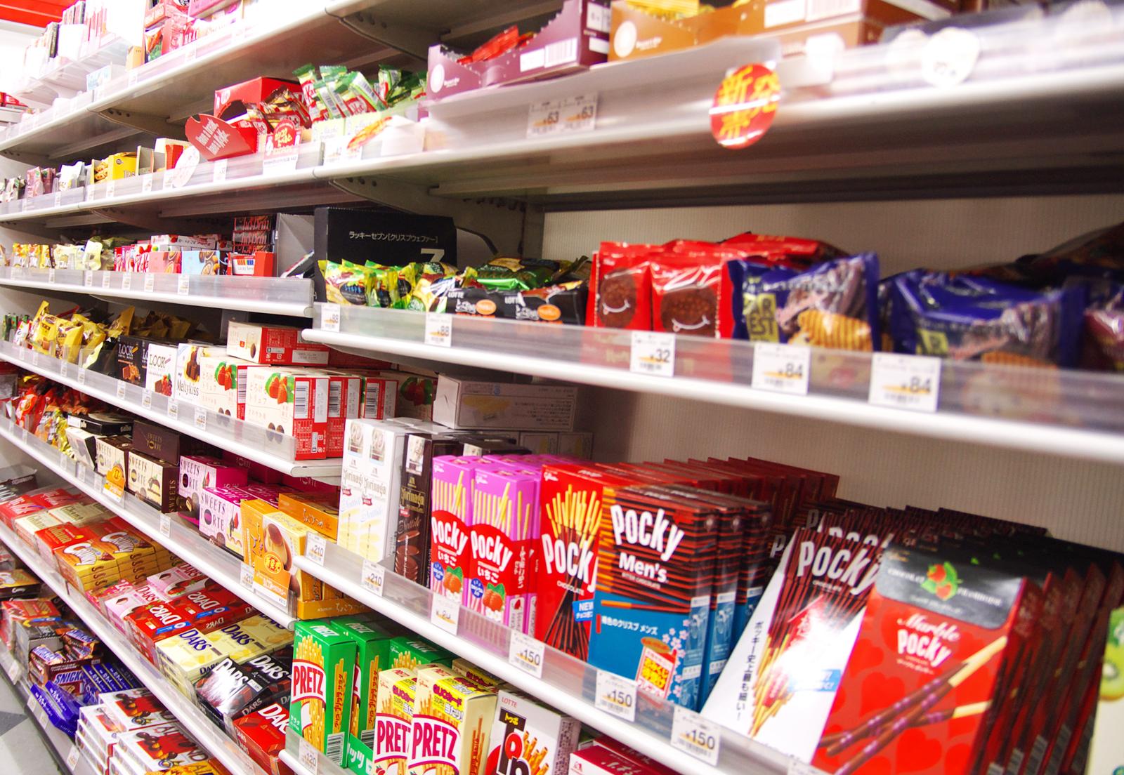 セブンイレブンおすすめ商品別ランキング!人気のお弁当や惣菜・スイーツ紹介!