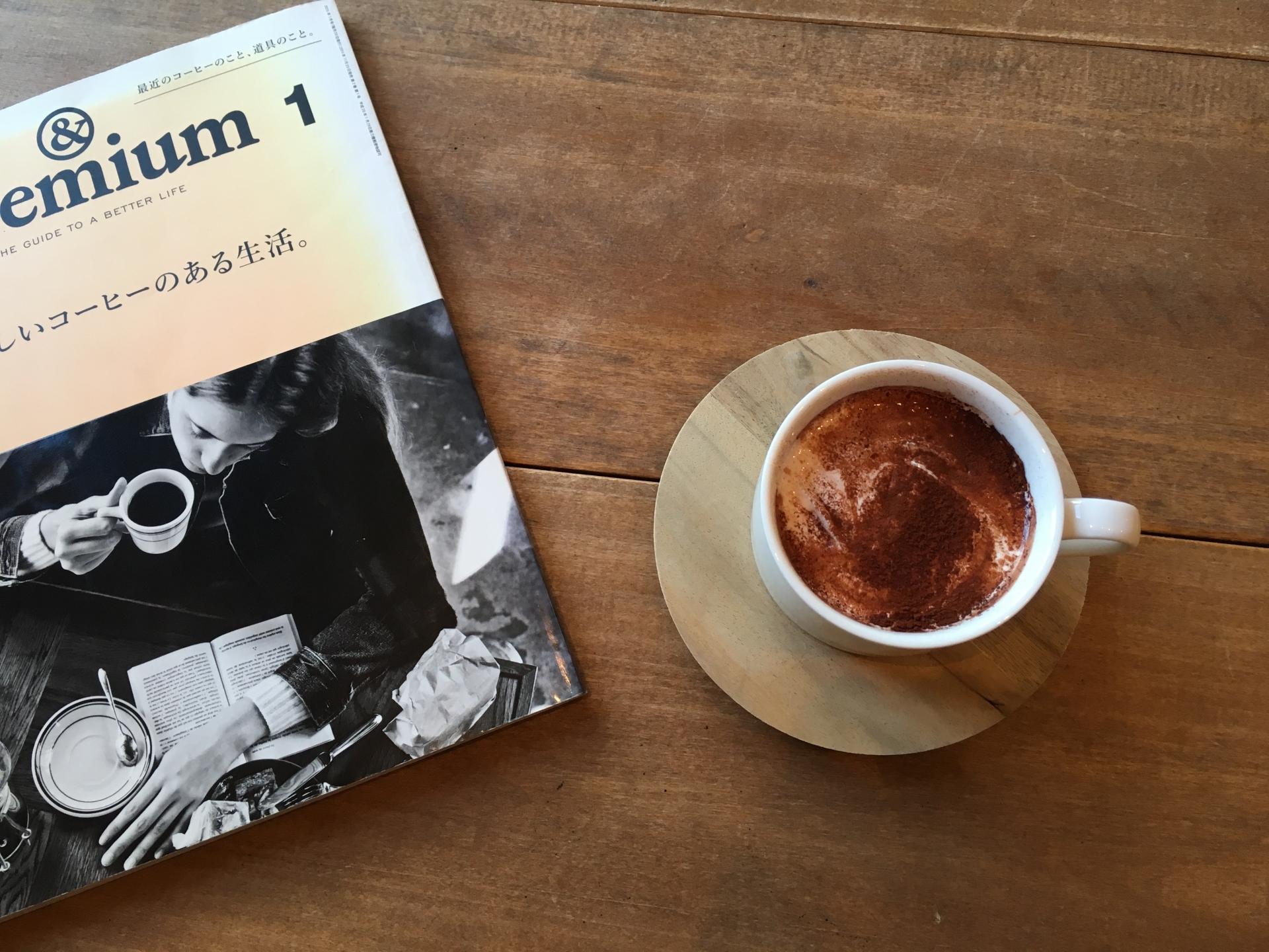 かもめブックスが神楽坂にオープン!カフェやギャラリーを併設した街の本屋さん
