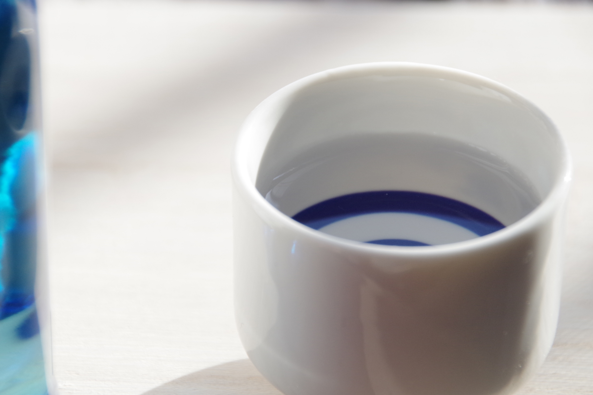 新潟「ぽんしゅ館」とは?県内のお酒を楽しめる話題のスポットへ行こう!
