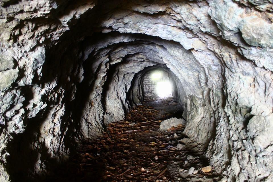 尾去沢鉱山観光を楽しもう!歴史やアクセスなどお役立ち情報を紹介!