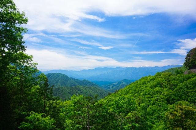 薬師岳で登山を楽しもう!日帰りコースもあり!岩手の名山を徹底紹介!
