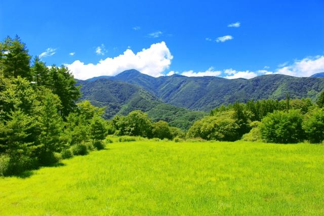 早池峰山で登山を楽しもう!アクセスやルートなどお役立ち情報を紹介!