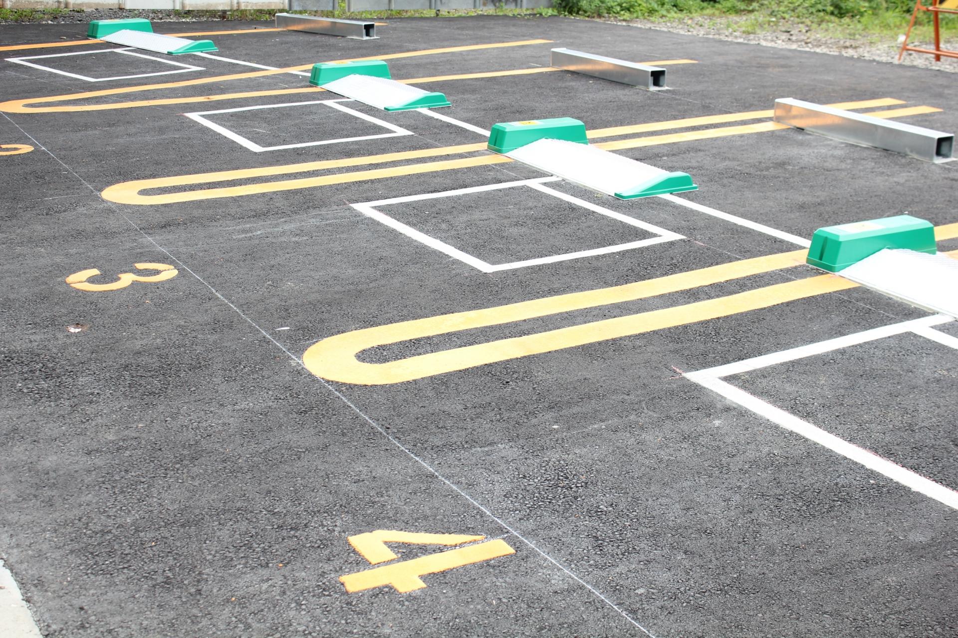 芝公園の駐車場で安いところは?最大料金や穴場などおすすめ情報をお届け!