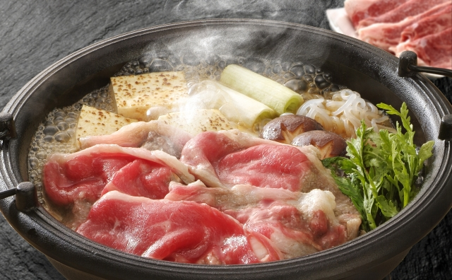 上野の鍋ランキング17!有名店・個室有りや安いお店などおすすめ集!