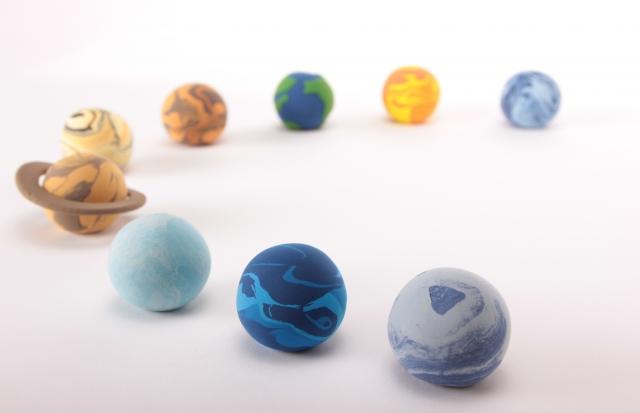 惑星キャンディが人気!おすすめのシリーズや味・値段をまとめて紹介!