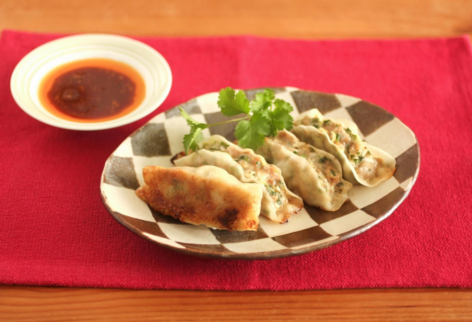 錦糸町の餃子が熱い!人気の専門店や美味しいと評判の店をまとめて紹介!