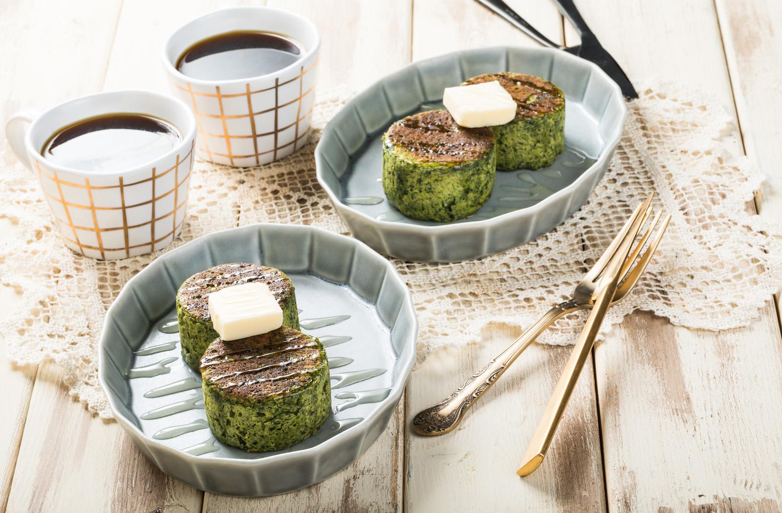 サバランはフランスの伝統ケーキ!東京のおすすめ有名店の値段等も紹介!