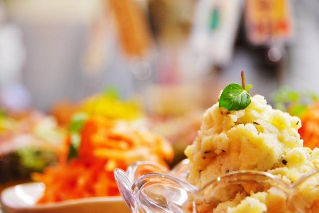 キッチンABCのおすすめメニューは?池袋の人気洋食店を徹底紹介!
