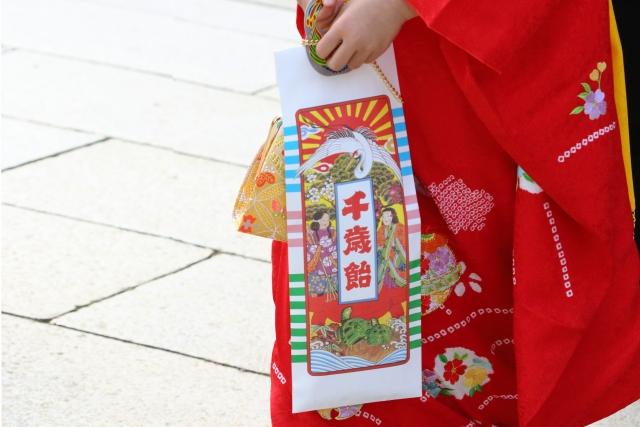 川口市の「鎮守氷川神社」は御朱印が豊富!見どころやアクセスもまとめて紹介!