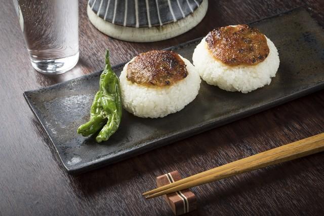 和食ファミレスランキングTOP5!個室店や人気チェーンのメニュー紹介!