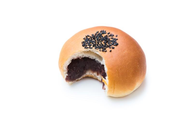 小田原のパン屋特集!「あんぱん」が有名な店やおすすめの人気店など!