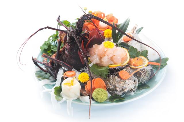 小田原のグルメランキング!おすすめの名物やランチなど人気店で食べ尽くそう!